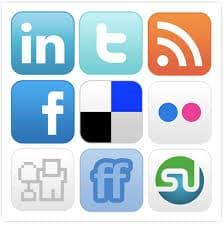 restaurantmarketing, restaurant, marketing,social media voor restaurants, linked in, facebook,