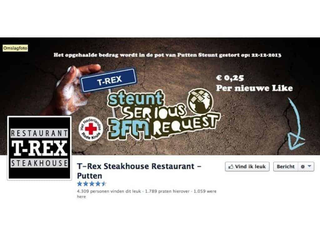 Facebook restaurant beoordeling, recensie, facebook, restaurant beoordeling