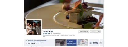 marketing tips, Facebook, marketing, likes, restaurant, restaurantmarketing, social media, restaurants op facebook