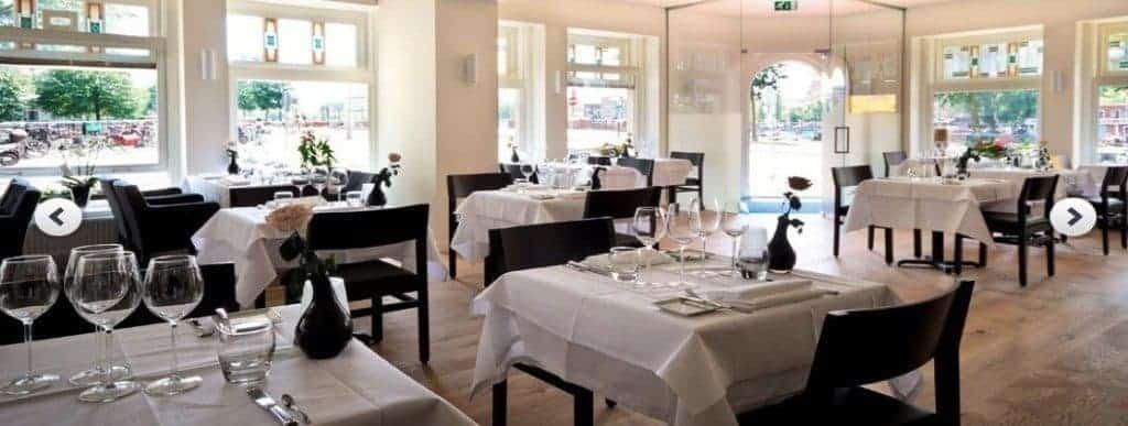 website, websites, sites, restaurant website, restaurant websites, seo, restaurant, restaurants, restaurantmarketing