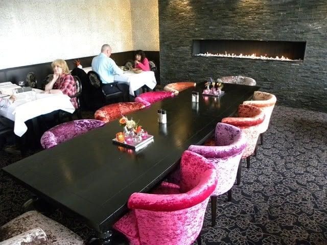 zakelijke gast, gasten, groepen, restaurant, marketing, marketeer, hotels, hotel restaurant, brasserie, eetcafe