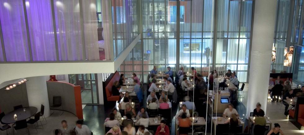 restaurant, zakelijk restaurant, zakelijk gasten, svh, gedragsregels, gasten, adviesbureau, horeca