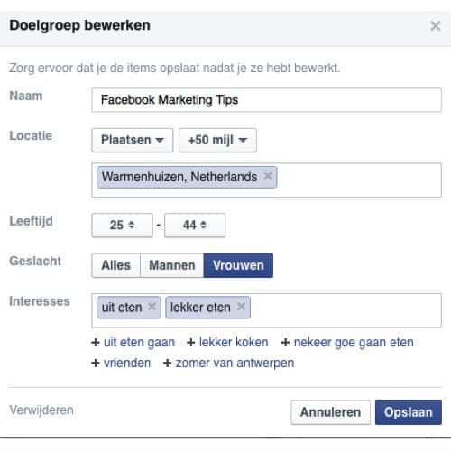 facebookmarketing tips, tips, Facebook, facebookmarketing