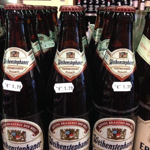 horecatrend, speciaal bier, streekproduct, trend, horeca trend, food trend, food blog