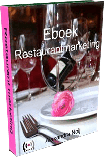 restaurant, marketing, branding, restaurantmarketing, merk, social media, online, promotie