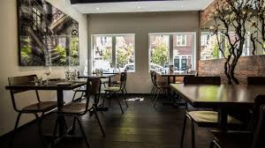 zakengast, amsterdam, soorten gasten, soorten gasten horeca, type gasten, restaurants, utrecht, amsterdam, rotterdam