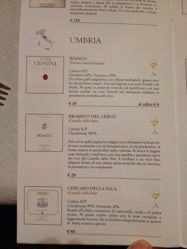wijnkaart, restaurant, horeca, menukaart, ontwerpen, winepairing