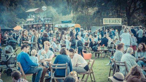 foodfestival, horeca, trend, fast casual