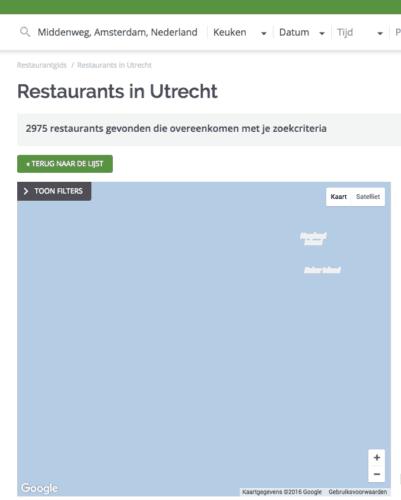 iens restaurateur, restaurateur iens, reserveren, restaurant, recensies, tripadvisor, the fork