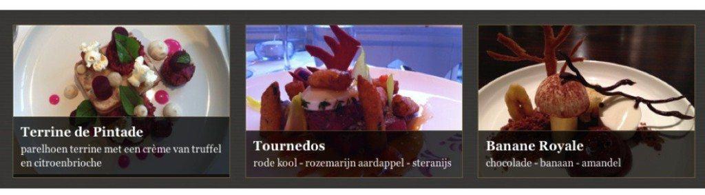 seo, google, restaurant, website, websites, hotels, website, restaurant