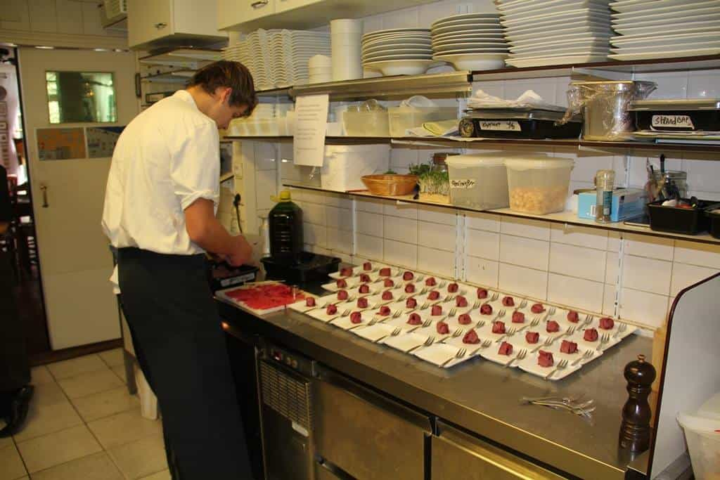 reserveringen, restaurants, restaurantmarketing, online, reserveren