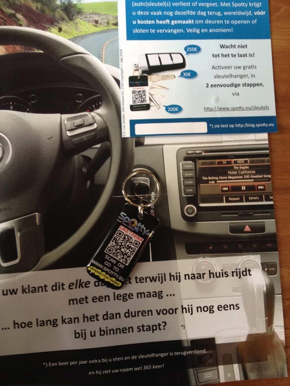 horeca marketing bureau, amsterdam, nederland, horeca advies, restaurant adviseurs