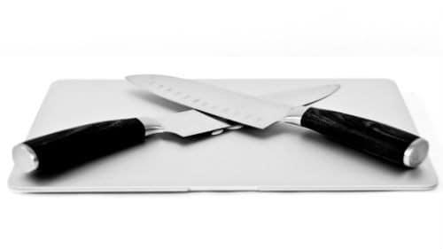 gastenbinding, horeca, advies, amsterdam, adviesbureau restaurant marketing, marketing, omzet, tijd, bureau, advies