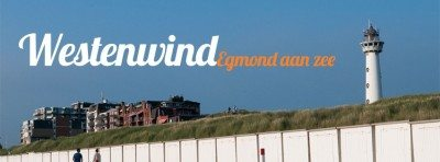 zee, egmond, westenwind, cursus, workshop, gratis, promotie, doelgroep,