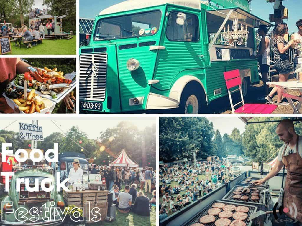 horeca, trend, trends, food truck, festival, horeca adviesbureau