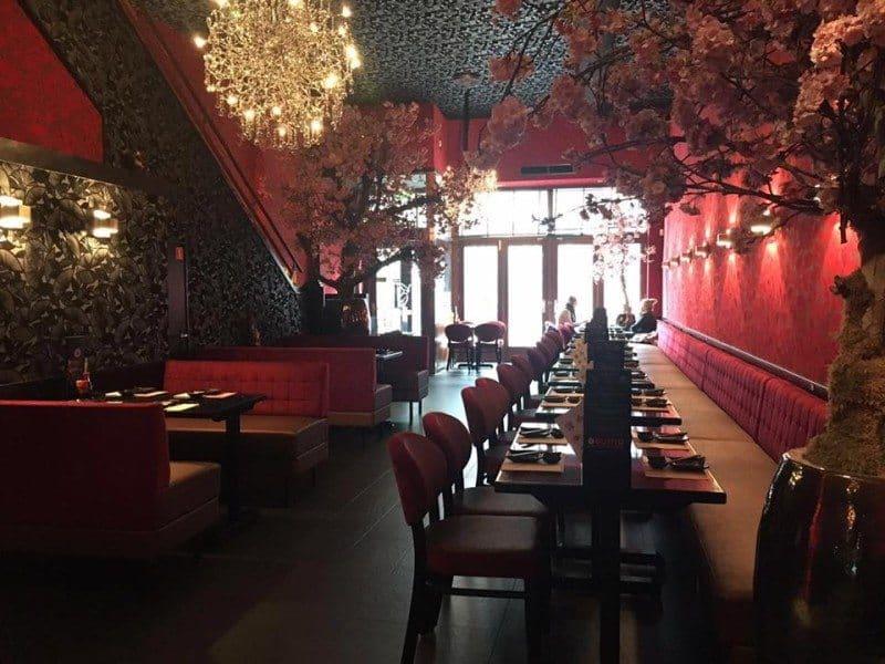 reserveren, online reserveren, service verhogen restaurant