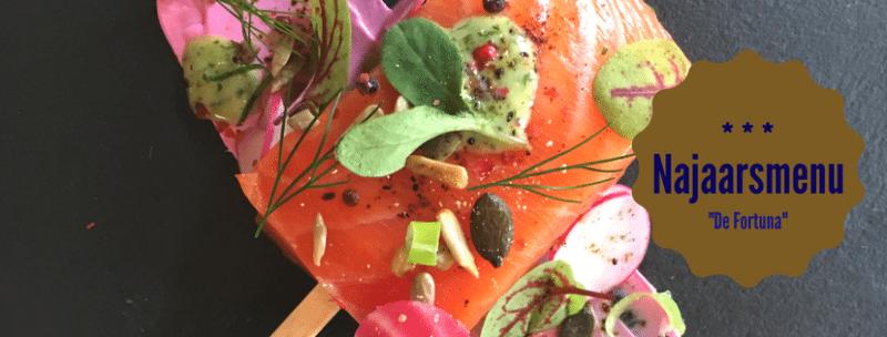 restaurant hashtag, menu-engineering, menu-gering horeca, menu-ngereering horeca nederland, restaurant eigenaren, artwork, fotografie, social media, uitbesteden, horeca adviseurs