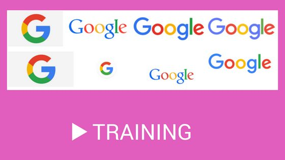 Training Vindbaar op Google