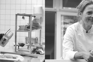 consulting chef, horeca adviesbureau, horeca adviseur, consulting chef, horeca adviseur, horeca marketing