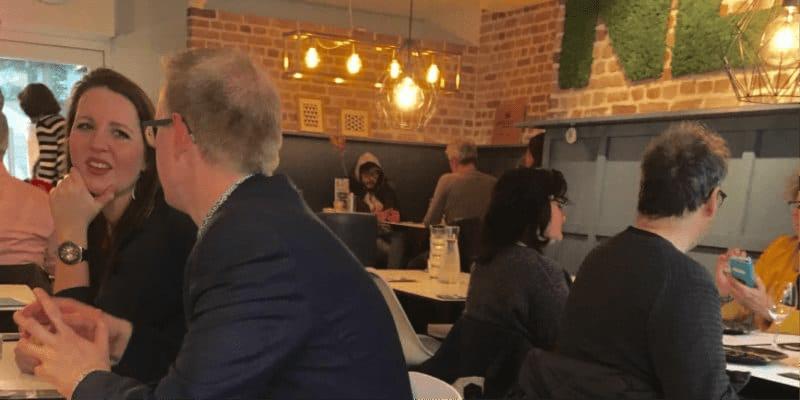horeca tips, meer omzet in de horeca, restaurant adviseurs, meer omzet in de horeca, adviesbureau
