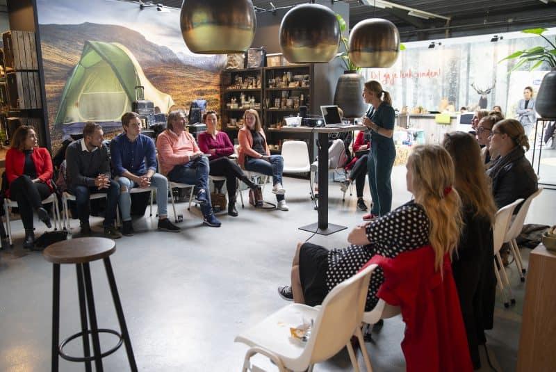 succesvolle horeca ondernemers, horeca blog, horecablog, blog, horeca, ondernemer, succesvol, restaurant blog