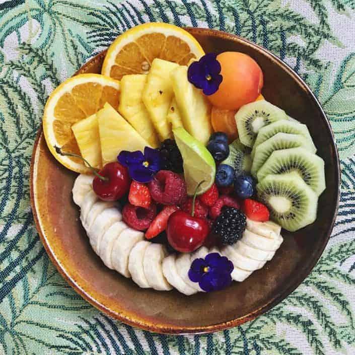 7 Foodtrends in 2019 voor de horeca